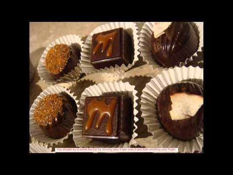 Molded Chocolates | (281) 844-5128 | Molded Chocolates By Diana