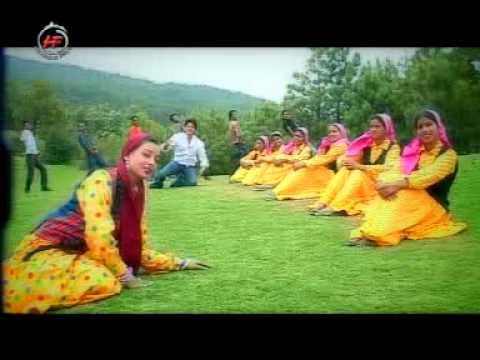 "Uttarakhand (garhwali..yin jwan ku raj paat)....""narendra singh negi"" garhwali"