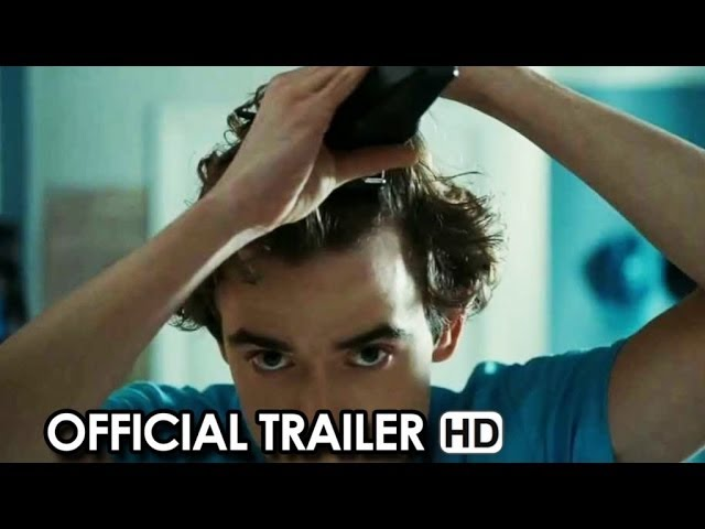 U Want Me to Kill Him? Trailer (2014) HD