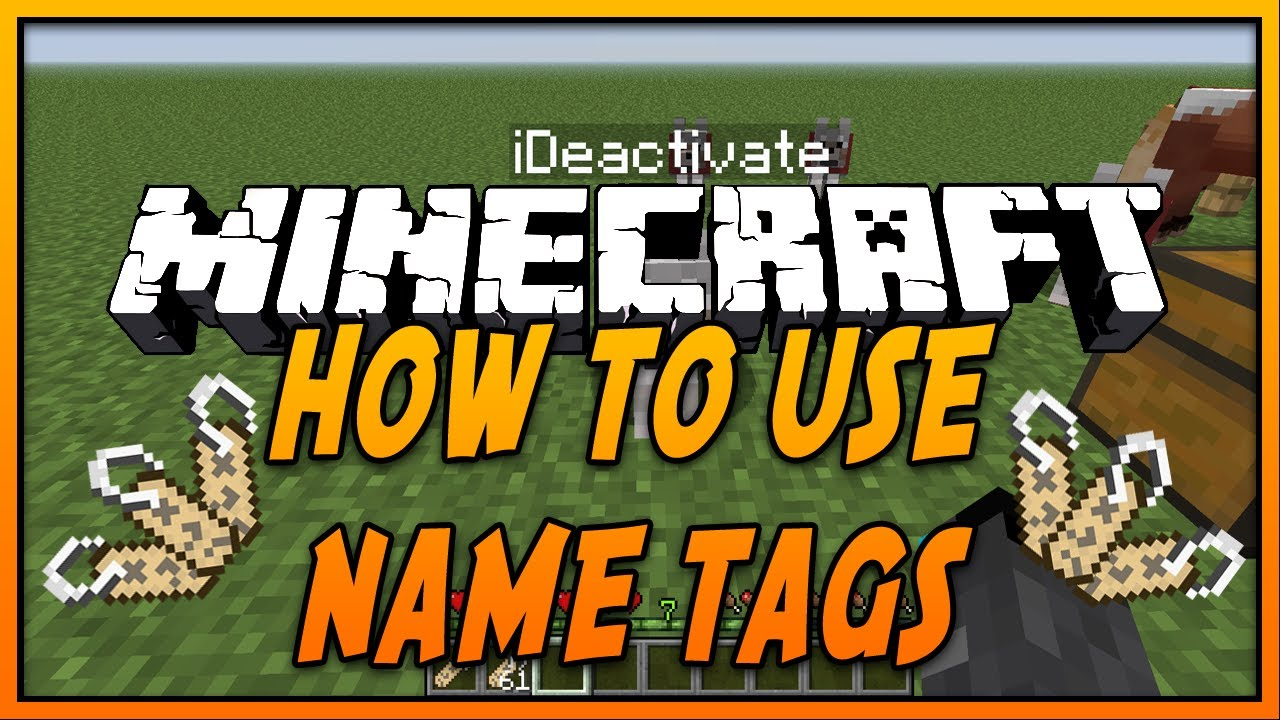 how to change minecraft name 2016