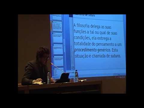 Vincenzo Russo - 1/3:
