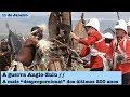 11 de Janeiro A guerra Anglo Zulu a mais desproporcional dos ltimos 200 anos
