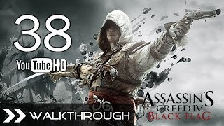 Game | Assassin S Creed 4 B | Assassin S Creed 4 B