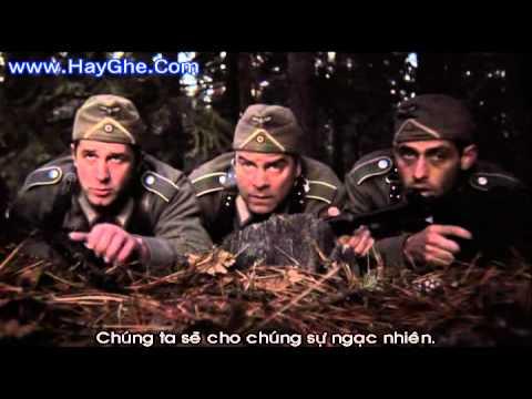 Tran Chien Huy Diet - 04.avi