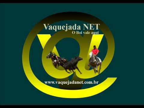 MÚSICAS DE VAQUEJADA.wmv