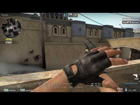 Knife giveaways cs go hacks