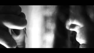 CAP DE CRANIU - TWBDARATMWAS (feat Jack Popescu - Kultika)