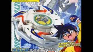 Beyblade Special Video-How To Tell Fake From Real Plastic