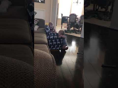 Rocking Chair 2 01 25 17