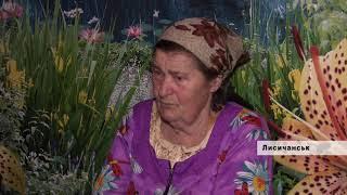 """""""Суботник у фронтовика"""": у Лисичанську продовжують допомагати ветеранам Великої Вітчизняної"""