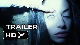 Nightlight Official Trailer #1 (2015) Shelby Young