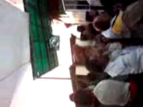 Kuber bhandari,at.karnari23.1.12