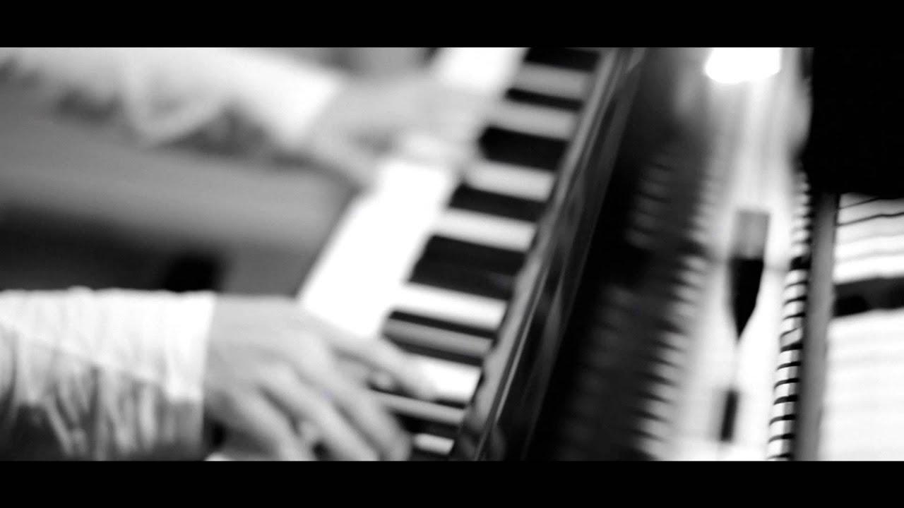 Kendrick Lamar Swimming Pools The Theorist Piano Cover Youtube