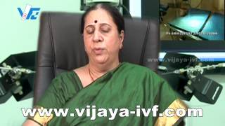 Infertility Treatment Kerala | Fertility Clinic India