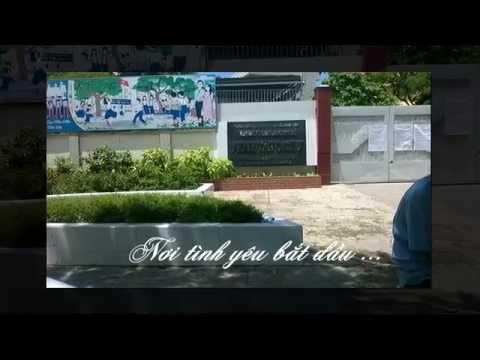 [Tsmt2014] Phạm Văn Chiêu trong tôi
