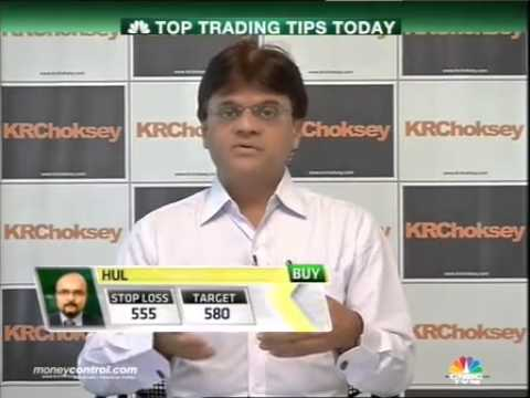 Buy Sterlite Tech, Adani Port, Tata Motors DVR: Choksey