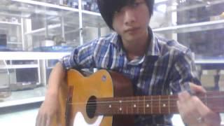 Slam guitar đệm hát Level 2-3: Chi Tinh Trầu