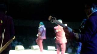 Digale (audio) Beto y sus Canarios
