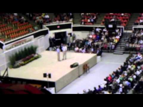 District Convention of Jehovah's Witnesses (1) - YouTube