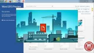 Office 2013 Descargar E Instalar 64 Y 32 Bits Español E