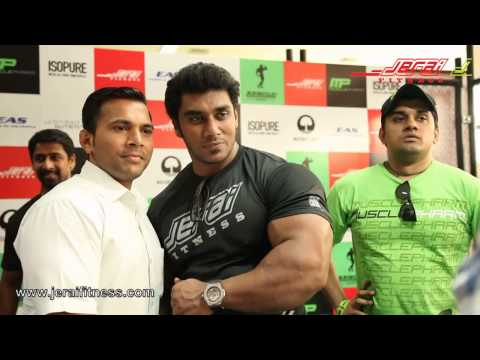 """Search Results for """"Sangram Chaughule Indian Bodybuilder Images 2015 ..."""