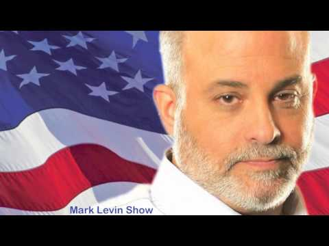 Mark Levin talks about Kelly Ayotte's appearance on Face The Nation