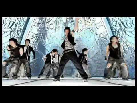 Super Junior - U - MV