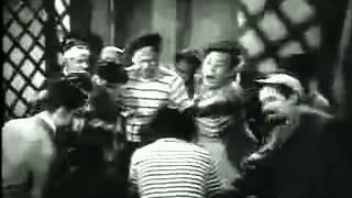 Unutulmaz Hint Filmi Avare Filminden Bir Kare