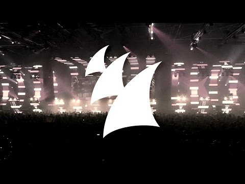 Armin van Buuren - Together [In A State Of Trance]