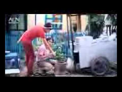 Hài  Tài Lanh Giúp Bạn 2   Trấn Thành Phiêu Lưu Ký   YouTube