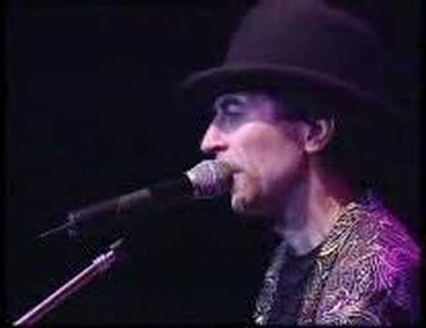 Thumbnail of video Joaquín Sabina -