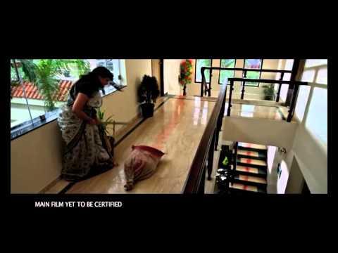 Arya-Chitra-Movie-Promo