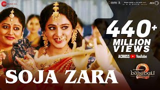 soja-zara---baahubali-2-the-conclusion