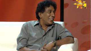 Hiru TV MORNING SHOW - 18/07/2014