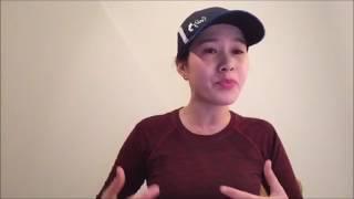 NÓNG || Chế độ Đảng Cộng sản Việt Nam sẽ sụp đổ nếu bắt Cha Đặng Hữu Nam và Cha Nguyễn Đình Thục