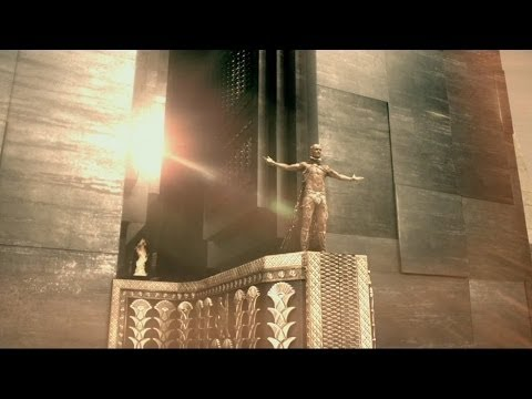 300: Rise of an Empire - TV Spot 5 [HD]