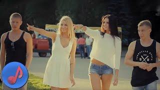 StoDva & Миша ТаланТ - Вон из моей памяти