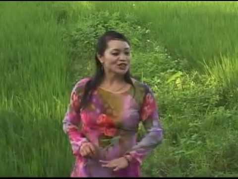 Quang Binh Que ta Oi.mpg