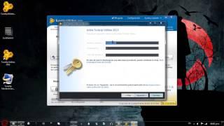Descargar TuneUp Utilities 2013 Full En Español Con Licencia