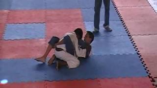Douglas Medeiros - SEMIFINAL do Campeonato Paraense de JIU-JITSU view on youtube.com tube online.