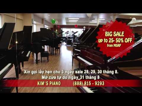 Kims Piano 30s 2014 08 21 rev 03