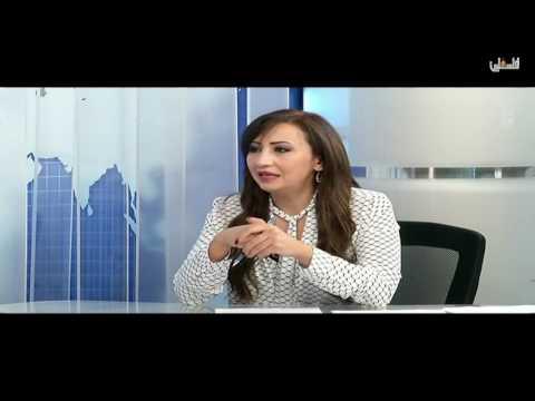 حال السياسة- الثلاثاء 9-8-2016