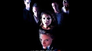 Unexpected Visit 3 [Horror Movie] 2013 Full Movie