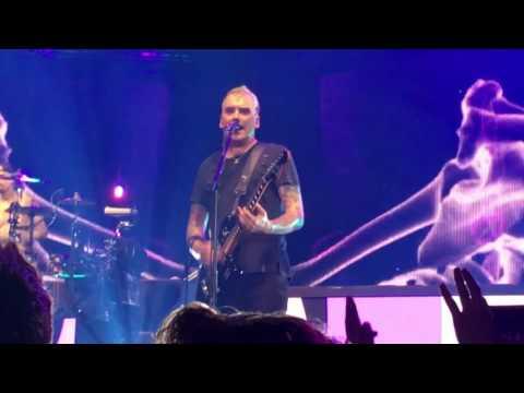 blink-182 - I Miss You (Live in Denver 2016)