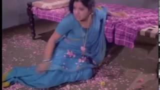 Jayalalithaa's Thirumangalyam Emotional Scene