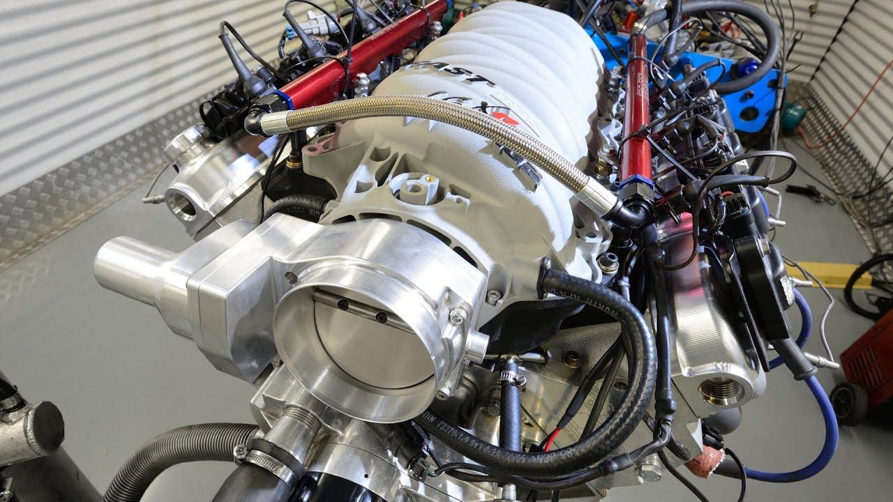 ford f150 fuse box 700hp gm ls3 all motor v8 street engine by cid cylinder  700hp gm ls3 all motor v8 street engine by cid cylinder
