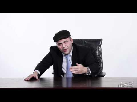 N2O Comedy :فارس حدادين في شبه الجزيرة
