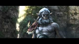 2D trailer for Asura Online view on youtube.com tube online.
