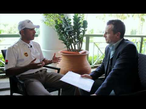 Jeev Milkha Singh - Part 3 of 3