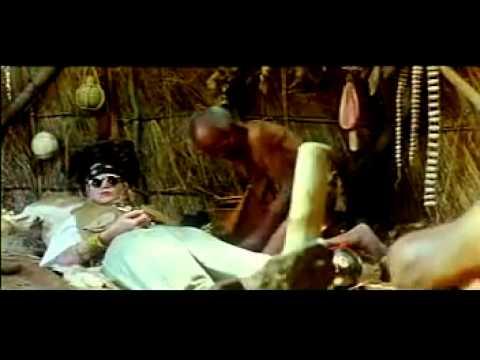Thượng đế cũng phải cười 3    Thuyết minh tiếng việt   Hài Kịch   Phim hài Online 3